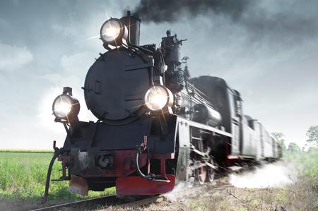 Skorzewiak190500292