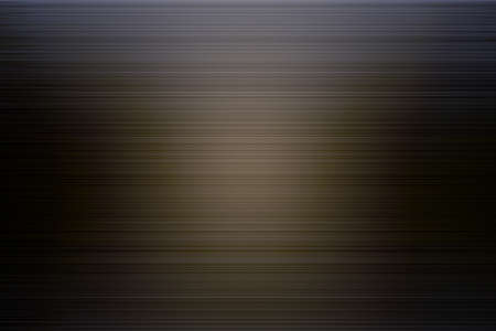 Photo pour Abstracts of hairline background graphics materials - image libre de droit