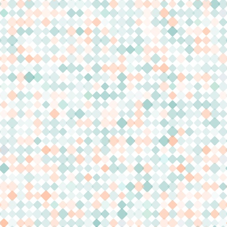 Pattern with mixed small spots  Seamless  background