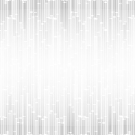 Light background with soft gray bars. For web or prints.