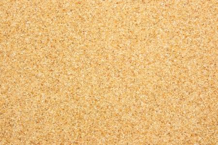 Coarse Sand Texture