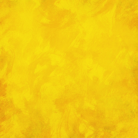 yellow grunge background