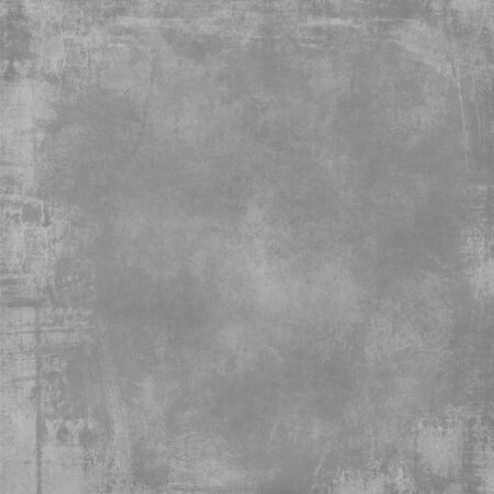 Foto per grunge abstract background - Immagine Royalty Free
