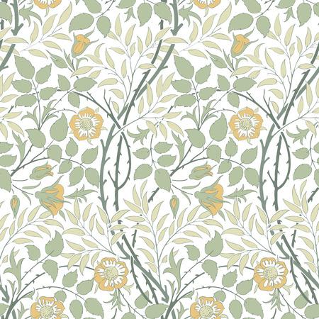 Modern Fabric Design Pattern Desktop Wallpaper Background
