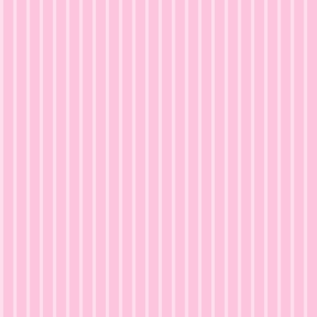 Pale Pink Tone on Tone Stripes