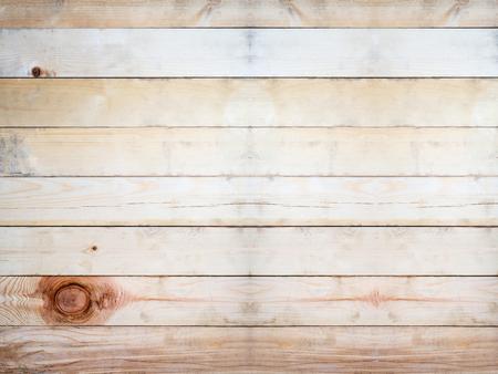 Photo pour Old wooden floor for background - image libre de droit