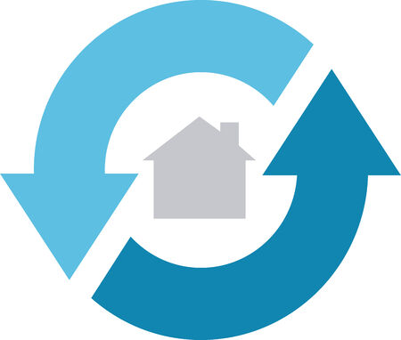 360 home service