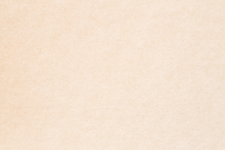 Photo pour Brown paper for the background,Abstract texture of paper for design - image libre de droit