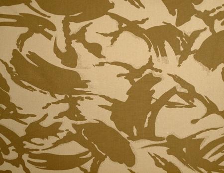 British army desert dpm camouflage texture