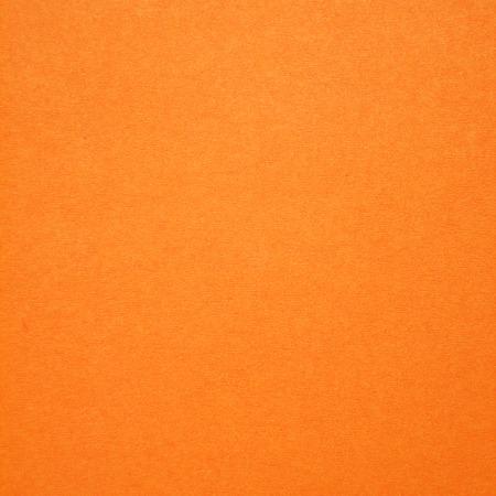Photo pour Rough paper orange - image libre de droit