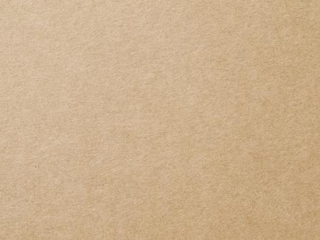 Foto de brown paper box texture - Imagen libre de derechos