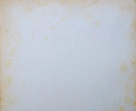 old vintage paper textur