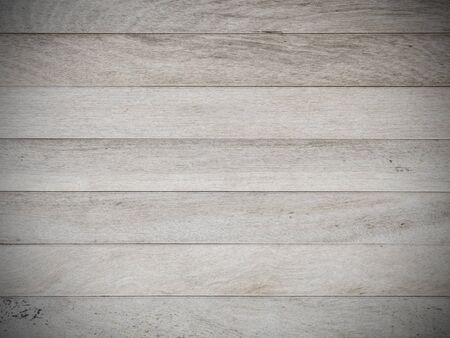 Photo for Wooden. Wall texture. Wood. Background - Royalty Free Image