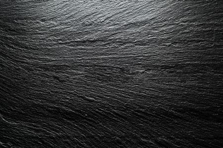 Photo pour Rough slate background - image libre de droit