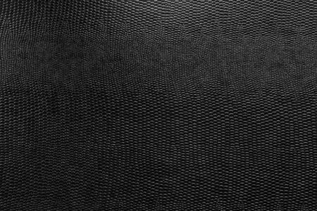 Photo pour Background made of paper. Abstract background. Texture. Black - image libre de droit