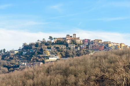 Stefanocarocci150700030