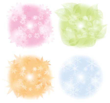 Stellar001150200017