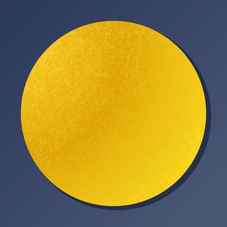 Stellar001170900013