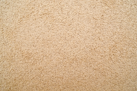 high resolution image of a nice acrpet texture, abstract background