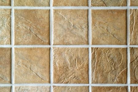 Ceramic tiles  Beige mosaic ceramic tiles for wall or floor
