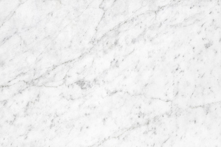 White marble countertops texture Royalty Free White Carrara Marble Natural Light For Bathroom Or Kitchen White Countertop High Resolution Texture And Fotoliacom White Carrara Marble Natural Light For Bathroom Or Kitchen White