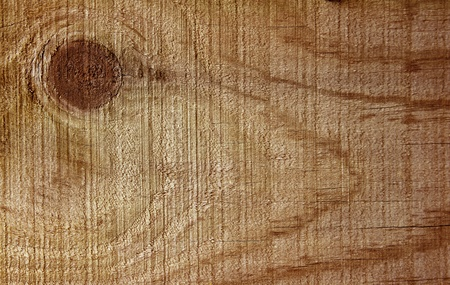 Closeup of wooden surface