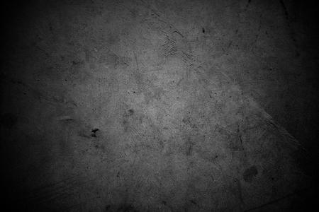 Foto de Close-up of grey textured background - Imagen libre de derechos