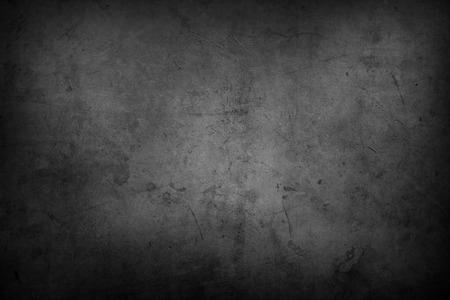 Photo pour Close-up of grey textured background - image libre de droit