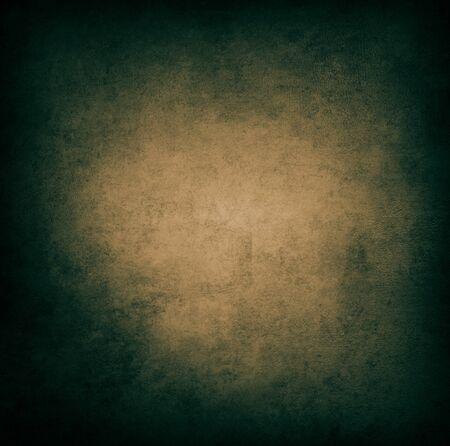 Foto de Brown color textured wall background - Imagen libre de derechos