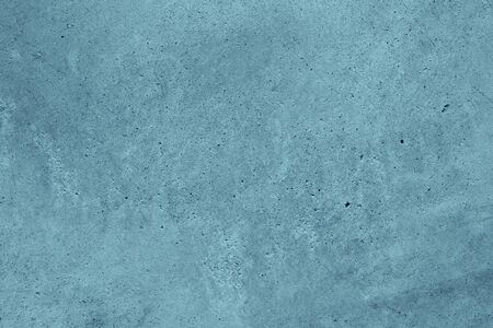 Photo for Closeup of blue textured background - Royalty Free Image