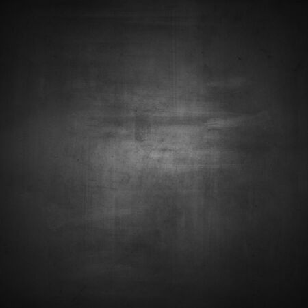 Foto de Close-up of dark grunge textured background - Imagen libre de derechos