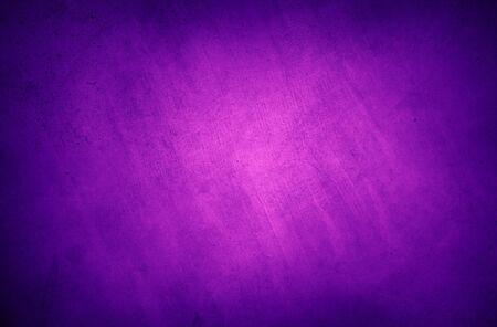 Foto für Closeup of purple textured background.  - Lizenzfreies Bild