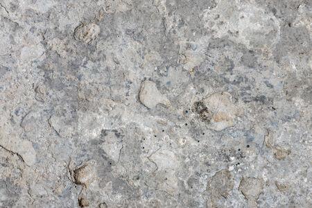 pattern of crack cement floor