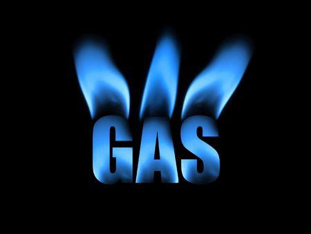 Natural Gas Abstract