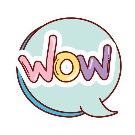 Chat free wow Free random