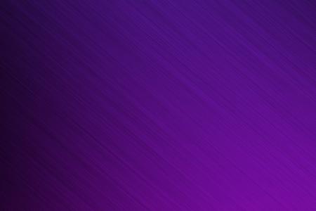 Foto für Abstract purple wallaper color with motion blur lines - Lizenzfreies Bild