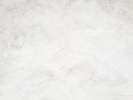 Photo pour Concrete wall without painting for texture background - image libre de droit