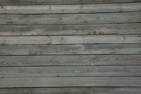Natural wooden background, Plank Background, Old wooden wall background