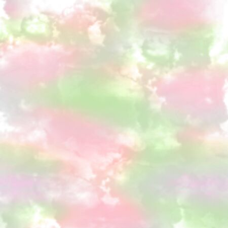 Photo for Abstract Grunge texture background. Blur, stains, smears and stains, light white pink green background - Royalty Free Image