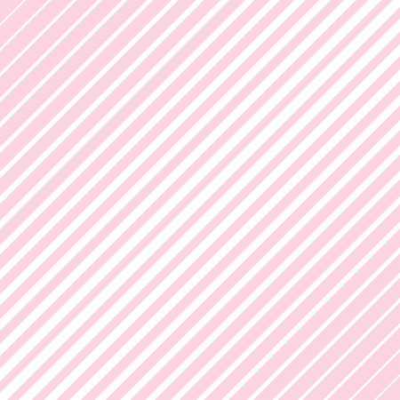 Illustration for Geometric diagonal pattern. Simple background. Vector illustration - Royalty Free Image