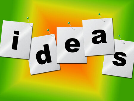Create Word Meaning Inventions Invention And Idea