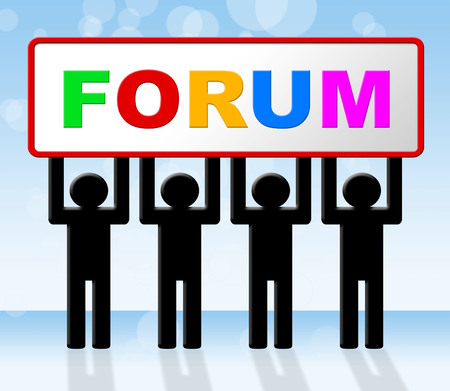 Forum Forums Indicating Social Media And Network
