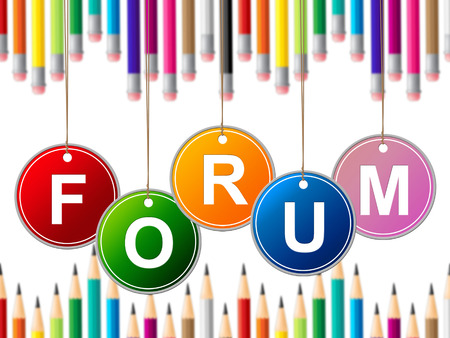 Forum Forums Showing Social Media And Website