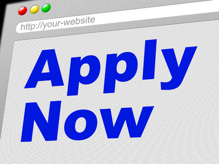 Apply Now Showing At This Time And Now