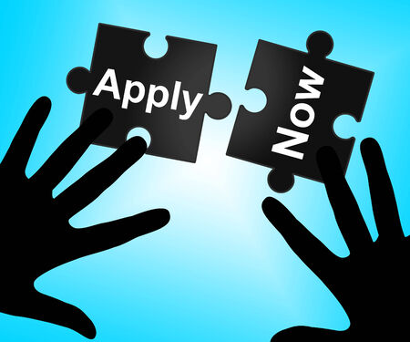 Apply Now Meaning At The Moment And Now