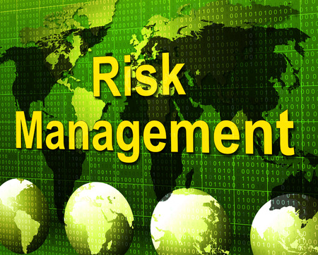 Risk Management Representing Directors Dangerous And Company