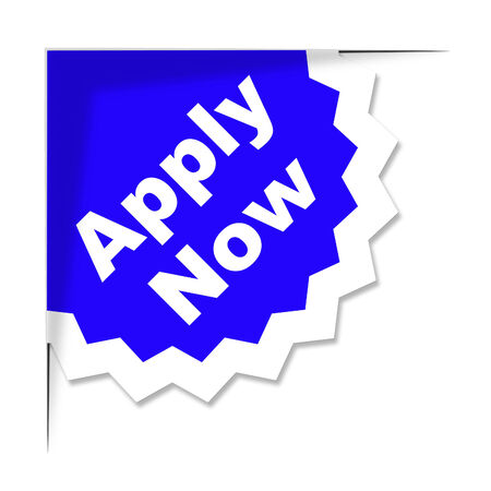 Apply Now Representing At The Moment And At This Time