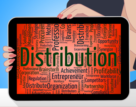 Distribution Word Meaning Wordcloud Wordclouds And Words
