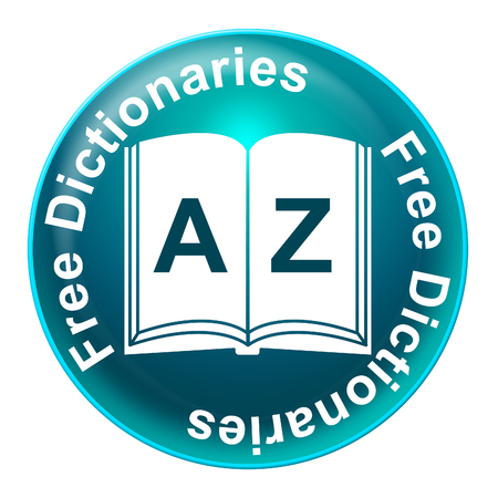 Free Dictionaries Meaning For Nothing And Learn