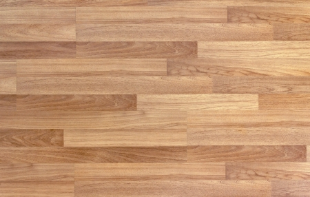 Seamless Oak  laminate parquet  floor texture backgroundの写真素材